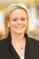 Ratsfrau Andrea Sonnenberg