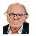 Herr Helmut Wildfeuer
