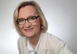 Ratsfrau Elke Zinn
