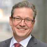 Herr Bürgermeister Michael Dreier