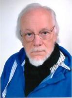 Herr Peter Leppin