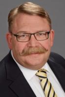 Herr Rolf Zubler