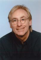 Herr Manfred Krugmann