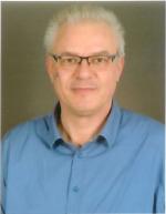 Herr Michael Deppe