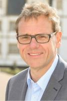 Ratsherr Markus Mertens
