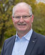 Herr Detlef Müller