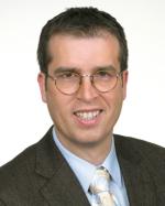 Herr Bernd Wroblewski
