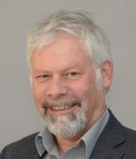 Herr Jürgen Bonsack