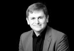 Herr Helmut Vonnahme