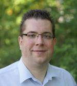Ratsherr Florian Rittmeier