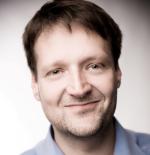 Herr Prof. Dr. Patrick Isele