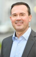 Ratsherr Christian Rörig