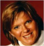Frau Nicole Satzinger