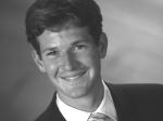Herr Sebastian Jacobs
