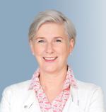 Ratsfrau Elke Süsselbeck