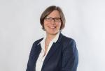 Frau Kathrin Jäger
